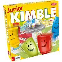Planszówki, Kimble Junior