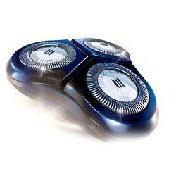 Shaver series 7000 SensoTouch Element golący
