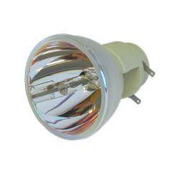 Lampa do OPTOMA TX565UTi-3D - oryginalna lampa bez modułu
