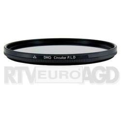 Marumi DHG Circular PL 37 mm