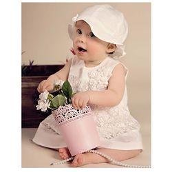 Sukienka niemowlęca 5K30A1 Oferta ważna tylko do 2022-10-10