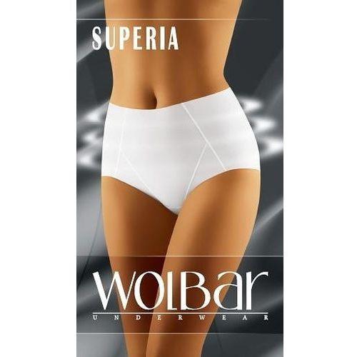 Figi, Figi Wolbar Superia M, beżowy. Wolbar, 2XL, L, M, S, XL