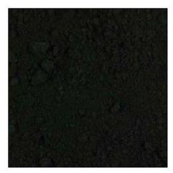 Pigment Kremer - Sadza płomieniowa, lampowa 47250