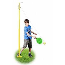 SWING TENIS BestSporting super trening koordynacji i sprawności