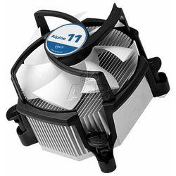 ARCTIC Alpine 11 Procesor Chlodnica/wentylator