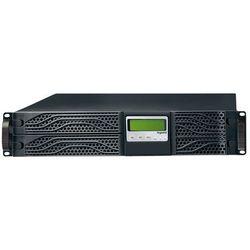 Zasilacz awaryjny UPS Legrand Keor Line RT 1500VA/1350W Tower/Rack 19