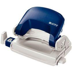 Dziurkacz mini Leitz Nexxt 5058-35 niebieski
