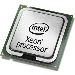 Intel® Xeon® Procesor E5-2403 SR0LS (10 MB Cache, 4x 1.8GHz, 6.4 GT/s Intel® QPI)