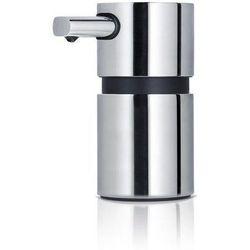 Blomus – dozownik do mydła 110 ml Areo poler