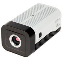 Kamery monitoringowe, Kamera IP 3Mpx z wbudowanym mikrofonem i funkcją liczenia ludzi DH-IPC-HF8331FP Dahua