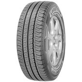 Goodyear Efficientgrip Cargo 205/65 R15 102 T