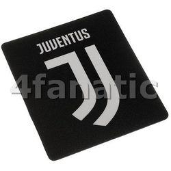 podkładka pod mysz Juventus Turyn BK
