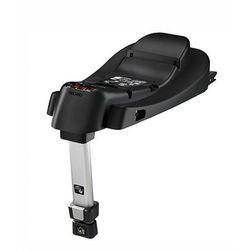 Baza Recaro SmartClick (0-13 kg)