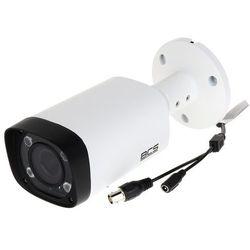 KAMERA AHD, HD-CVI, HD-TVI, PAL BCS-THC5200IR-V - 1080p 2.7... 12 mm