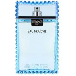 Versace Versace Man Eau Fraiche Men 200ml EdT