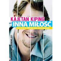 E-booki, Inna miłość? Proza polska po 1989 roku wobec kwestii seksualności - Kajetan Kiping