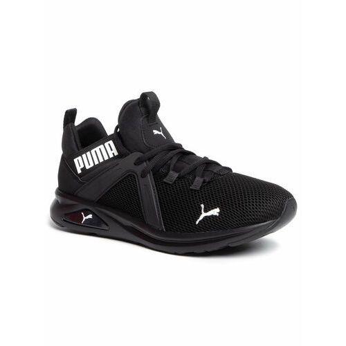 Męskie obuwie sportowe, OBUWIE M. ENZO 2