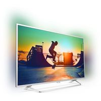 Telewizory LED, TV LED Philips 55PUS6412