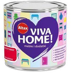 Emalia renowacyjna Viva Home soczysty arbuz 0 25 l
