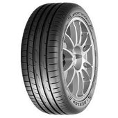 Dunlop SP Sport Maxx GT 215/45 R17 91 Y