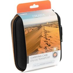 Cokin P Filter Wallet for 5 Filters & Holder