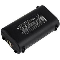 Garmin GPSMAP 276Cx / 010-12456-06 6800mAh 25.16Wh Li-Ion 3.7V (Cameron Sino)