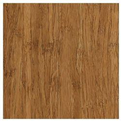 Deska podłogowa lita Bambus Karmel Wild Wood 2 44 m2