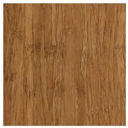 Deska podłogowa lita Bambus Karmel Wild Wood 2,44 m2