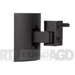 Bose Uchwyt ścienny/sufitowy UB-20 series II (czarny)