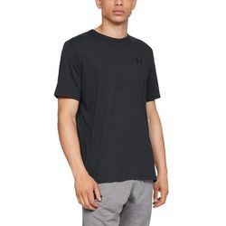 Under Armour Sportstyle Left Chest Tee (1326799-001)