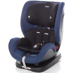 ZOPA fotelik samochodowy Triton Twilight Blue
