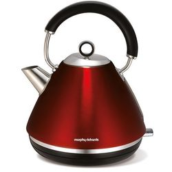 Morphy Richards 102004