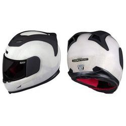 ICON AIRFRAME CONSTRUCT kask