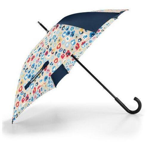 - parasol umbrella - millfleurs marki Reisenthel