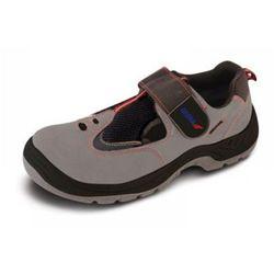 Sandały bezpieczne DEDRA BH9D2-39 (rozmiar 39)