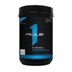 RULE1 R1 BCAA 60 porcji REGENERACJA