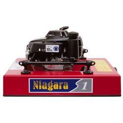 Motopompa Honda NIAGARA 1 1200l/min 3,0atm