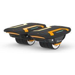 Wrotki elektryczne SKYMASTER Skyshoes Orange Soda + Zamów z DOSTAWĄ JUTRO!