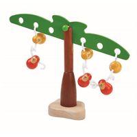 Pozostałe zabawki, Balansujące małpki