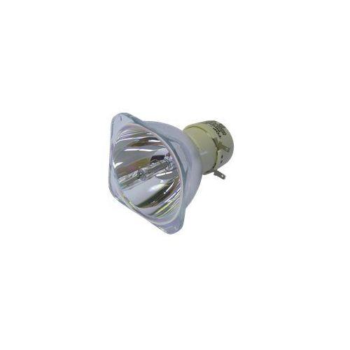 Lampy do projektorów, Lampa do BENQ 5J.J0T05.001 - oryginalna lampa bez modułu