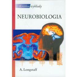 Neurobiologia (opr. miękka)