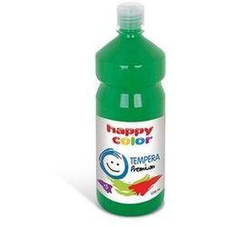 Farba tempera HAPPY COLOR (HA3300 1000-3)