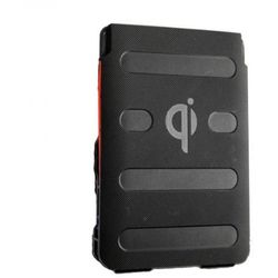 Bateria do terminala Datalogic Memor 10, Datalogic Memor 10 HC