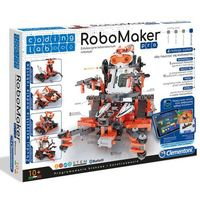 Pozostałe zabawki, RoboMaker Pro