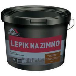 Lepik Matizol