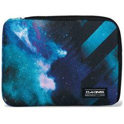 pokrowiec DAKINE - Tablet Sleeve Nebula (446)