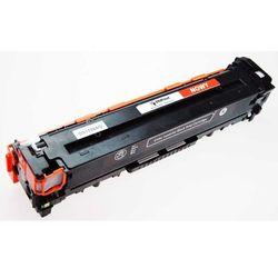 Zgodny z CE320A Toner do HP CP1525 CM1415 CM1410 czarny 2k Nowy DD-Print CE320ADNBK