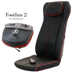 Quattrome V BT + FootInn2 GRATIS
