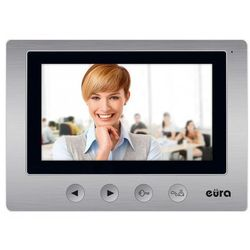 Monitor EURA VDA-20A3 + DARMOWY TRANSPORT!
