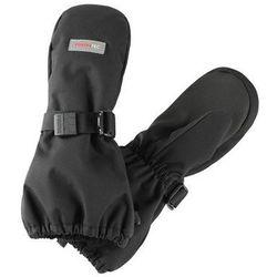 Rękawiczki narciarskie Reimatec Reima Ote